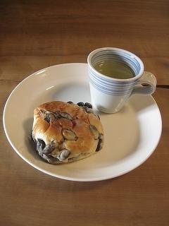 小西のパン (3).jpg