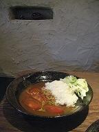 鎌倉 (10).jpg