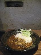 鎌倉 (11).jpg