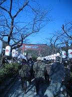 鎌倉 (13).jpg