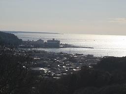 鎌倉 (5).jpg