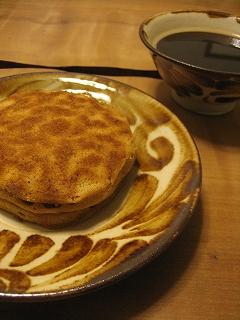 黒松 (2).jpg