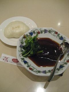 食べ物 (1).jpg